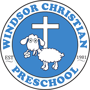 Windsor Christian Preschool - Quality Preschool Education in Chester County PA