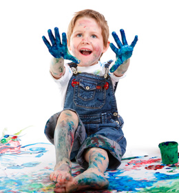 preschool programs and activities