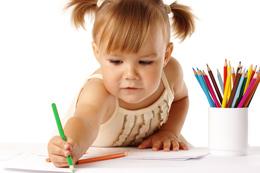 enroll in windsor christian preschool