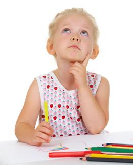pre-kindergarten class chester county pa