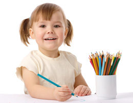 three year old preschool class in chester county pa