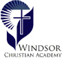 Windsor Christian Academy