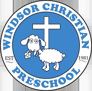 Windsor Christian Preschool - Quality Preschool Education in Chester County PA