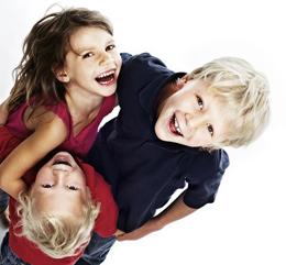 preschool teaching jobs in chester county pa