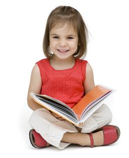 preschool education goals